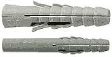 Nylondübel - B 12mm