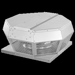 Dachventilator horizontal_ DHA 280 E4 30