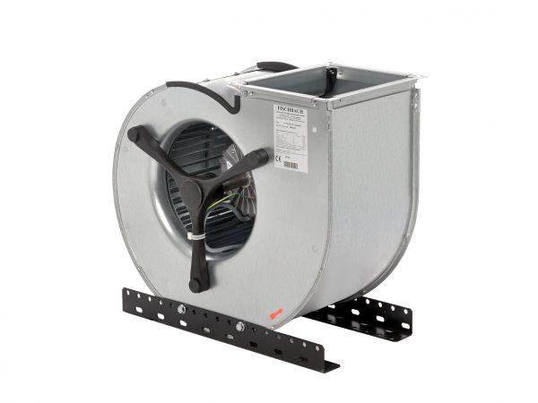Compact-Gebläse einseitig saugend CE790D500