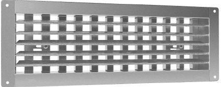 Kanalgitter SK.verzinkt B=625 H=325
