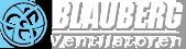 Blauberg Ventilatoren