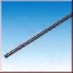 Gewindestange M 8mm L=1000