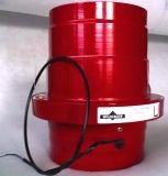 Endlagenschalter für Brandschutzklappen FR90K